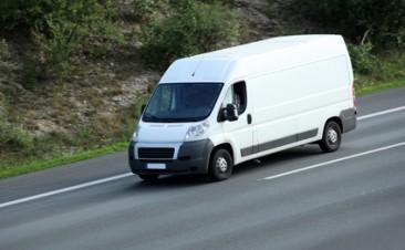 Transport NS Logistic Sàrl